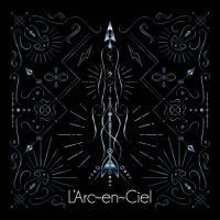 [枚数限定][限定盤][先着特典付]ミライ(完全生産限定盤)/L'Arc~en~Ciel[CD]【返品種別A】