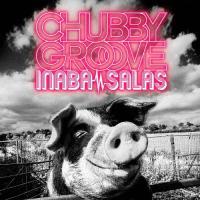 [枚数限定][限定盤]CHUBBY GRO...
