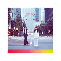 [枚数限定][限定盤]SALLY e.p(初回プレス限定盤)/sumika[CD]【返品種別A】