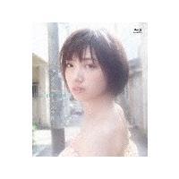 [先着特典付]太田夢莉 ノスタルチメンタル【Blu-ray】/太田夢莉[Blu-ray]【返品種別A】