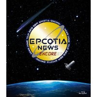 NEWS DOME TOUR 2018-2019 EPC...
