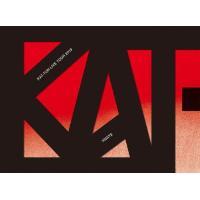 [枚数限定][限定版]KAT-TUN LIVE TOUR 2019 IGNITE 【Blu-ray初回限定盤】/KAT-TUN[Blu-ray]【返品種別A】