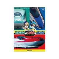 ◆品 番:DW-3732◆発売日:2015年01月21日発売◆割引期間:2017年06月05日23時...
