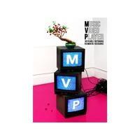 [枚数限定][限定版][先着特典付]MVP【DVD/初回限定盤】/桑田佳祐[DVD]【返品種別A】