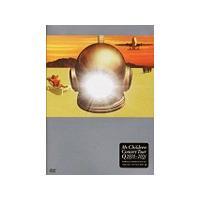 ◆品 番:TFBQ-18014◆発売日:2001年08月22日発売◆割引:10%OFF◆出荷目安:1...