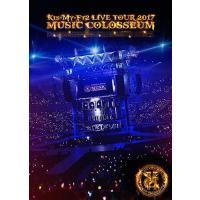 [枚数限定][限定版]LIVE TOUR ...