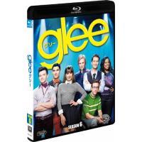 glee/グリー シーズン6<SEASONSブルーレイ・ボックス>/リー・ミッシェル[Blu-ray]【返品種別A】