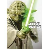 [枚数限定][限定版]スター・ウォーズ プリクエル・トリロジー DVD-BOX<3枚組>〔初回生産限定〕/リーアム・ニーソン[DVD]【返品種別A】