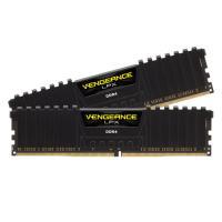 コルセア PC4-25600 (DDR4-3200)288pin DDR4 DIMM 16GB(8GB×2枚) CMK16GX4M2B3200C16 返品種別B