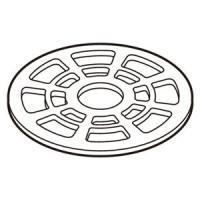 【H20/22/24年製品安全対策優良企業・Pマーク取得企業】在庫状況:入荷次第出荷/※対応機種をご...