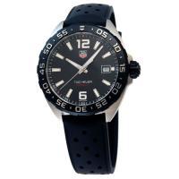 【H20/22/24年製品安全対策優良企業・Pマーク取得企業】在庫状況:在庫僅少/※輸入時計の返品・...