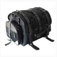 TANAX フィールドシートバッグ(ブラック) フィールドシートバッグ TANAX-MFK-101 返品種別A