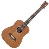 在庫状況:入荷次第出荷/※通常ギターよりスケールが短い為、構造上、通常サイズ(スケール)のギター同様...
