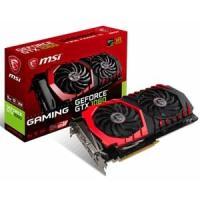 MSI PCI-Express 3.0 x16対応 グラフィックスボードMSI GeForce GTX 1060 GAMING 6G GeForce GTX 1060 GAMING 6G 返品種別B