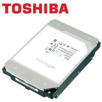 東芝 (バルク品)3.5インチ 内蔵ハードディスク 12.0TB(NAS向けモデル) MN シリーズ MN07ACA12T 返品種別B