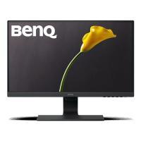 BenQ(ベンキュー) 23.8型ワイド 液晶ディスプレイ GW2480 返品種別A