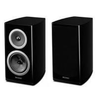 在庫状況:入荷次第出荷/◆音の正確性と音楽のディテールを提供するため、新たな技術を取り入れ◆キャビネ...