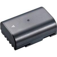 在庫状況:在庫僅少/◆ペンタックス 充電式リチウムイオンバッテリー◆対応機種:PENTAX 645D...