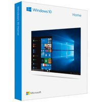 マイクロソフト Windows 10 Home 日本語版(Windows 10 April 2018 Update適用済) ※パッケージ(USBメディア)版 返品種別B