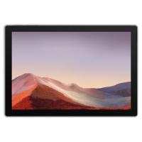 マイクロソフト Surface Pro 7 - プラチナ [第10世代インテル Core i5 / メモリ 8GB / ストレージ ..