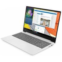 在庫状況:最短24時間以内出荷/※画像はイメージです。◆Windows 10 Home 64ビット◆...