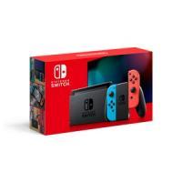 任天堂 (新モデル)Nintendo Sw...
