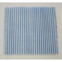 ダイキン 空気清浄機用交換フィルター(7枚入り) DAIKIN プリーツフィルター(KAC979A4の後継品) KAC998A4 返品種別A