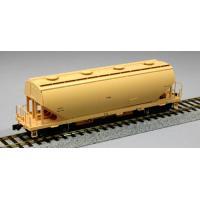 カトー (再生産)(HO) 1-811 国鉄 ホキ2200形 ホッパ貨車 返品種別B