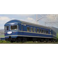 カトー (N) 10-1591 20系寝台客車 7両基本セット 返品種別B