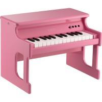 在庫状況:在庫僅少/◆未来を担う子供たちのことを考えて、楽器メーカーがまじめに作ったデジタル・トイ・...