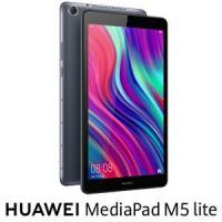 HUAWEI(ファーウェイ) MediaPad M5 lite 8 Wi-Fiモデル [8インチ /  メモリ 3GB /  ストレージ 32GB] JDN2-W09 返品種別B