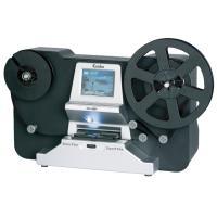 Kenko フィルムコンバーター KFS-888V 8mmフィルム用