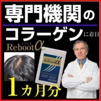 男性用の育毛剤・発毛剤や薄毛スカルプケアで育毛に取り組む男性たちも、まずは健康のために、サプリで日常...