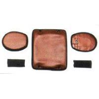■ブリヂストン 補修用ヘッドレストクッションセット FNAS-HK ブリジストンFCS-NASの枕部...
