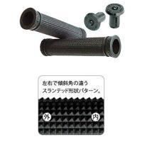 商品名 TIOGA タイオガ Ultra Slim Grip ウルトラ スリム グリップ HBG09...