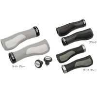 商品名 TIOGA タイオガ E Grip E グリップ ロング / ロング HBG15700 HB...