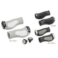 商品名 TIOGA タイオガ E Grip E グリップ ショート / ショート HBG15900 ...