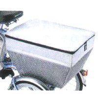 ■ブリヂストン ワゴン用リアバスケットインナーバッグ RIB-WGN ・ブリジストンの大人用三輪車「...