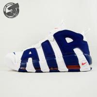 """■商品説明 90年代を象徴するバスケットシューズが復刻!! 大きな""""AIR""""の文字がはいった""""AIR..."""
