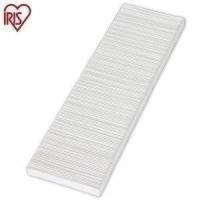 ●商品サイズ(cm):幅約15.0x奥行約52.0x高さ約2.3 ●重量:約123g ●材質:ポリプ...