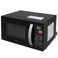 JOYライト - オーブンレンジ 電子レンジ 調理器具 ヘルツフリー シンプル VAL-16T-B アイリスオーヤマ|Yahoo!ショッピング
