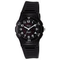 10気圧防水。 ●商品重量 約20g ●材質 PU 樹脂 (検索用:時計 腕時計 ウォッチ アナログ...