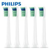 Sonicare(ソニッケアー) 電動歯ブラシ専用替えブラシ。 歯垢除去に特化したブラシヘッド、磨き...