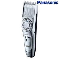 JOYライト - バリカン 散髪 パナソニック メンズヘアカッター ER-GC70-S 人気|Yahoo!ショッピング