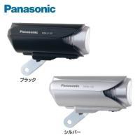 ワイドパワーLED搭載で前照灯として使用できる、中心光度約800cdの明るさ♪ 1日10分、週5日使...