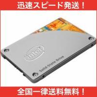 インテル SSD 535 Series 180GB MLC 2.5インチ SATA 6Gb/s 16...