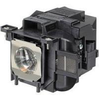 ELPLP78 国内出荷 純正互換品 どなた様でも簡単に取り換えられる明るい汎用交換ランプです。対応...