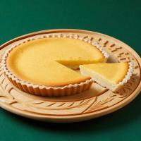 九州 ギフト 2019 カース ケイクタンテ アニーおばさんのチーズケーキ 大 長崎 ハウステンボス お土産 冷蔵