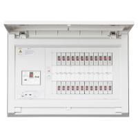 MAG33042 スタンダード分電盤 テンパール工業  製品の種類:住宅用分電盤 ご注文品番:MAG...