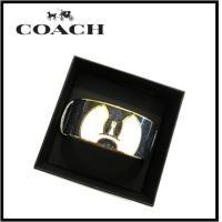 コーチ COACH ディズニーコラボ レディース バングル ブレスレット F86789 ギフト コーチアウトレット あすつく対応可 送料無料